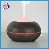 Difusor ultrasónico blanco del aroma de Kempas de la Nova original del producto DT-1518B