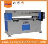 Pappausschnitt-Maschine
