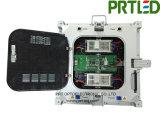 SMD 3 in 1 InnenP4.8 LED videowand mit den 288 * 288 mm-Baugruppeen, Novastar Kontrollsystem