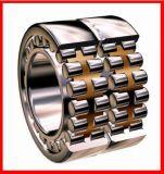 円柱軸受(N220EM)