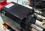 1.1kw~3000rpm~AC 자동 귀환 제어 장치 모터 (공구의 스핀들을%s)