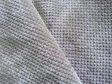 P/Nの点のコーデュロイ、ソファー、衣服の生地のためのコーデュロイ