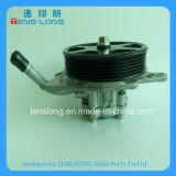 フォードEscapeのための高品質Auto Parts Power Steering Pump 2003 Txl-Fd3
