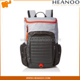 Способ самое лучшее персонализированное School Холодные Backpacks рюкзака подростков для вант