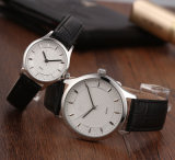 Brits Design Watch 316L Roestvrij staal Watches