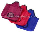 Produits de cheval, équipement équestre, sac de foin (SMA12177)