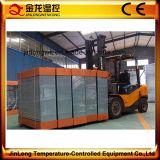 Отработанный вентилятор горячего молотка сбывания промышленный для низкой цены парника/мастерской/пакгауза