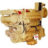 Двигатель движения вперед Cummins (4BT, 6BT, 6CT)