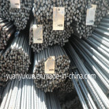 Laminatoio Factory Price Cina Origin Ready Stock Ex-Stock HRB500/400/355 Rebar 6/8/10/12/16/18/20/25mm