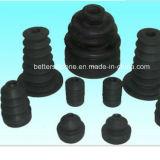Hochtemperaturwiderstand-Silikon-Gummi-Autoteile