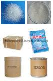 최신 판매 감미료 나트륨 당질