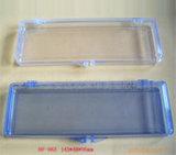 Прессформа пластичной коробки (HMP-29-003)