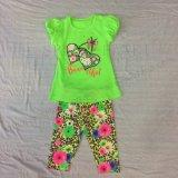 فصل صيف جدي بنت دعوى أطفال ملابس لأنّ أطفال لباس [سق-6672]