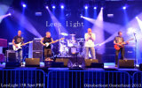 Lees 15r Spot/Beam Moving Head Light