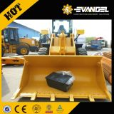 3ton XCMG Wheel Loader (ZL30G)