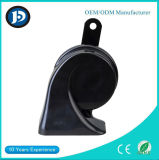 Stable Performance Loud Car Horn pour Ford