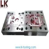 Precisie CNC die Prototype machinaal bewerken die de Diensten maken