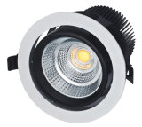 LED Down LightかLamp 7With22W LED Light