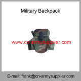 Ejército Tactical Woodland Camuflaje 420d Oxford Military Alice Mochila Set