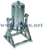De Filter van het roestvrij staal (dl-F12010)