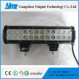 штанги CREE СИД 4X4 СИД Lightbar 72W Offroad светлые для автоматического вспомогательного оборудования
