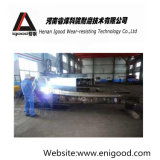 Fabricant en Chine Igood Plasma Cladding Machine