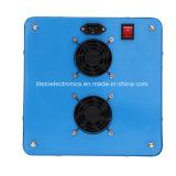 УДАР 300W СИД наивысшей мощности 4 растет светлое красное и голубое освещение цвета для крытый расти заводов