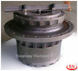 Pc200-6 (6D102) Final Drive voor KOMATSU Excavator Parts