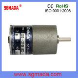 6V 12V家庭用電化製品のためのブラシレスDCモーター