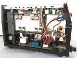 De Machine van het Lassen van de omschakelaar gelijkstroom TIG TIG160s, Enige TIG Functie