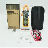 Tester caldo del morsetto di vendita Ms2008A con Worklight e la lampadina