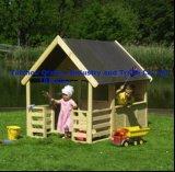 Les enfants logent (QZW8150)
