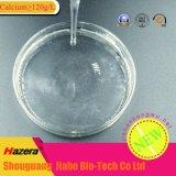engrais 100-50-350+Te soluble liquide pour l'irrigation et le jet