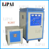 Генератор топления высокой частоты IGBT индуктивный
