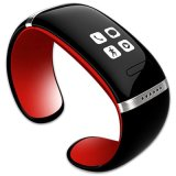 Puls-Monitor Bluetooth intelligenter Wristband Sdk