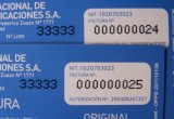 [سنتثو] بطاقة [سرت مشن] جانبا [سورفس] [ديفّرنس] أو داخلة معطيات