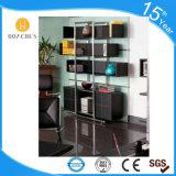 Mejor cabina moderna del libro del precio para la oficina usada (G01)