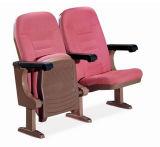 劇場VIPの映画館の講堂のシートの講堂の椅子(HX-WH516)