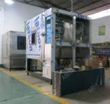 La machine de test d'humidité de la température/a contrôlé le système d'essai de la température