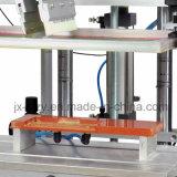 Mini stampatrice della matrice per serigrafia della macchina dell'aerostato per stampa di plastica