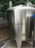 Auto máquina de engarrafamento para a máquina de embalagem do leite do suco