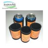 Venta al por mayor de alta calidad cerveza Stubby Cooler con Basic