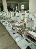 기계 또는 4개의 클로 못 기계 또는 진주 담합 기계를 붙이는 SSD997 4 클로 둥근 진주