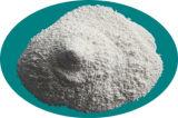 Citraat van Clomifene van de Grondstof/Clomiphene het Poeder het van uitstekende kwaliteit 50-41-9