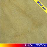 плитка пола деревенского фарфора строительного материала 60X60cm керамическая (WR-6X11E)