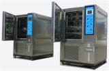 Feuchtigkeits-klimatisierende Raum-Feuchtigkeits-Wärmebeständigkeit-Maschine der Temperatur-80L