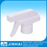 28/415 pulvérisateur en plastique bleu de déclenchement de modèle neuf de pp pour l'épierreuse