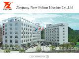 Mecanismo impulsor solo del inversor variable de la frecuencia de la marca de fábrica de Folinn/trifásico de fines generales de la CA (BD1000)
