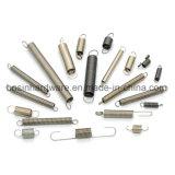 Qualitäts-kundenspezifische Metalldruckfeder