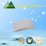 Papier en gros bon marché de /NCR de papier autocopiant de pli multi dans la qualité